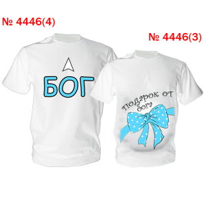 4446(1).png