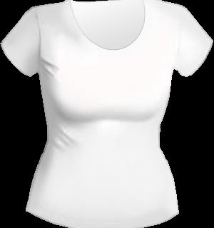 белая футболка1.png