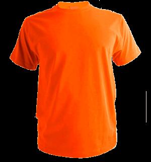 ораньжевая.png