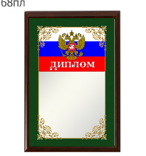 68пл.png