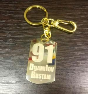 35dSXY3no6w.jpg