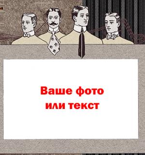 196к.png