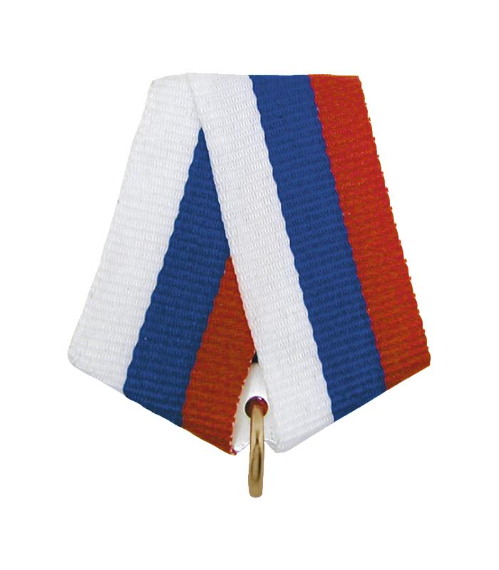 лента для медали
