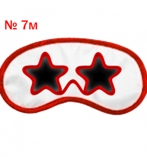 7м.png