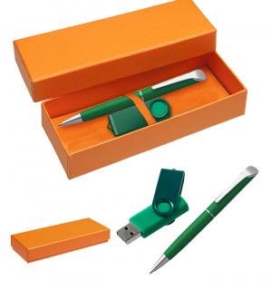 ручка в футляресф2.jpg