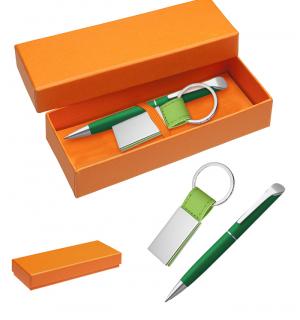 ручка в футляресф5.jpg