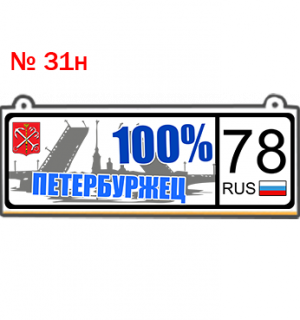 31н.png