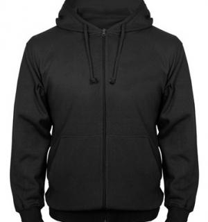 hoodie_lock_front_black_5001.jpg