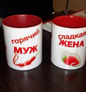MKDKcn1GFfI.jpg