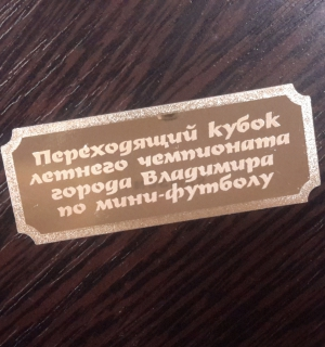 20161128_194551.jpg