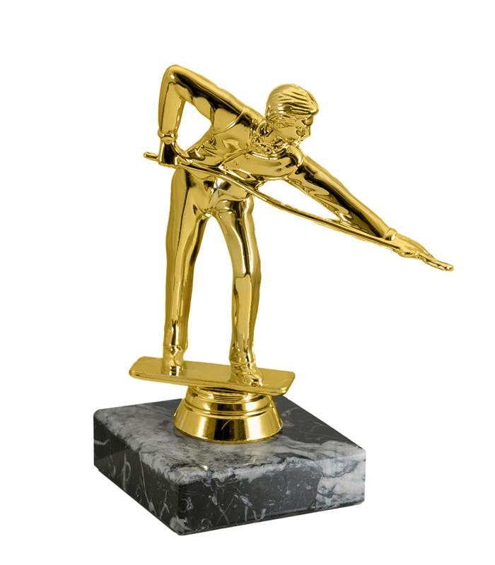 Приз статуэтка