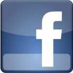 Sayt-Facebook