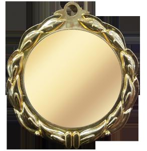 медаль,каталог