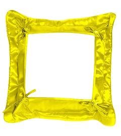 подушка1