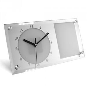 часы настольные по печать, под изображение