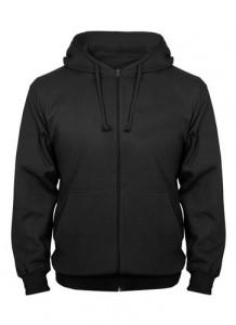 hoodie_lock_front_black_5001