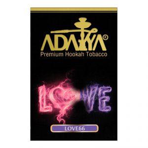 adalya-love66