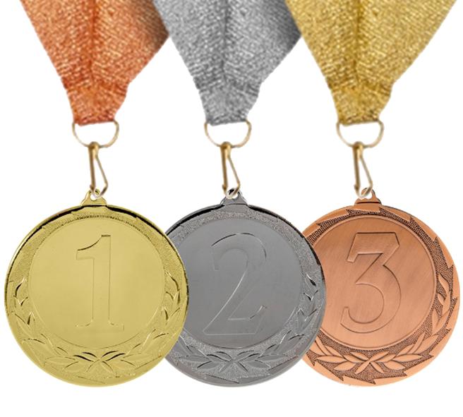 приобретаю медали золото серебро бронза картинки в хорошем качестве просмотра