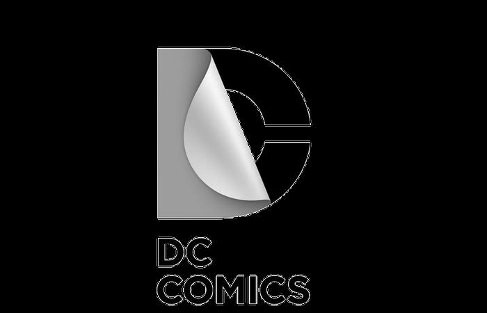 Футболки с DC comics