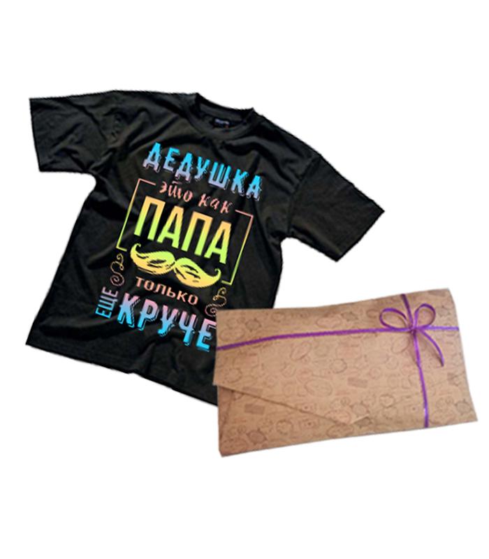 при заказе онлайн с доставкой дизайнерская упаковка в подарок