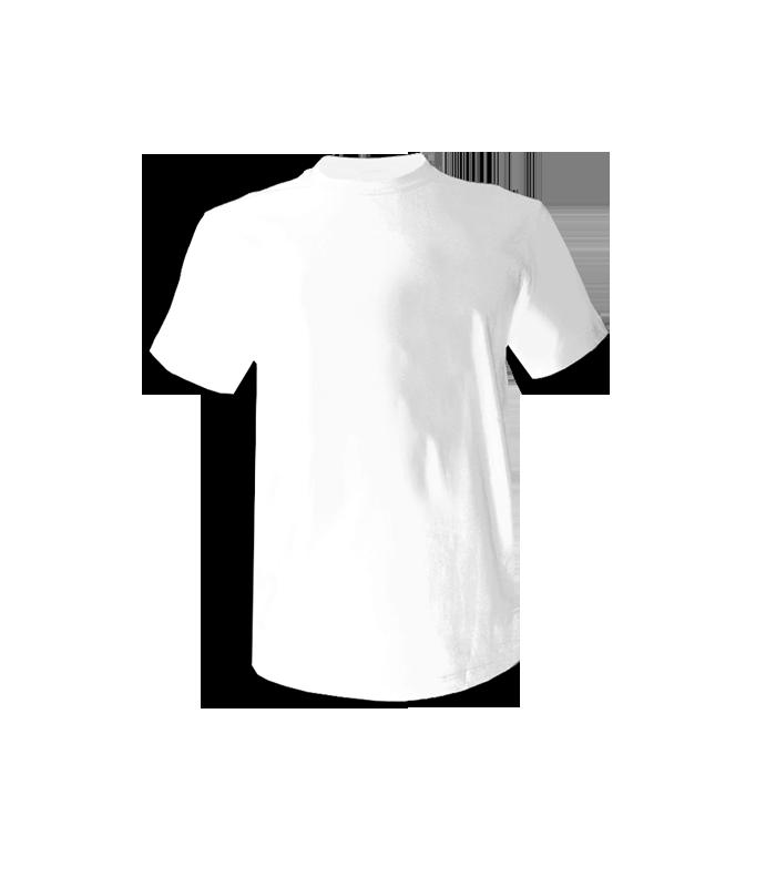 3086cdd4b73a Печать на футболках в Санкт-Петербурге